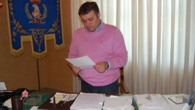 Photo of Frattamaggiore – Il Presidente non incontra i sindaci: ennesima umiliazione per il sindaco Russo