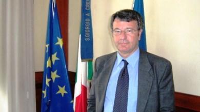 Photo of San Giorgio a Cremano – Provincia: il sindaco Mimmo Giorgiano eletto Consigliere