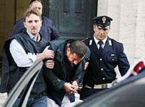 Photo of Giugliano – Arrestato Mauro Moraca ultimo reggente del clan Mallardo