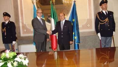 Photo of Avellino – Visita dell'Ambasciatore dell'Ucraina