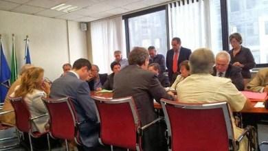 Photo of Campania – VII Commissione Regionale: Riordino rifiuti urbani saranno ascoltati i sindaci