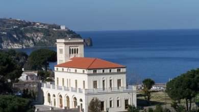 Photo of Ischia – Sospeso Consiglio comunale di Casamicciola: prefetto nomina commissario
