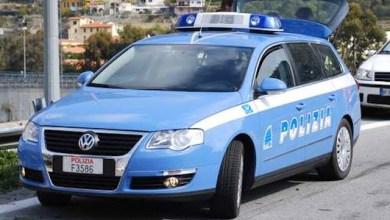 Photo of Nola – Arrestato pirata della strada: uccise un operaio