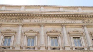 Photo of Avellino – Banca d'Italia: presentazione Relazione annuale Arbitro Bancario e Finanziario
