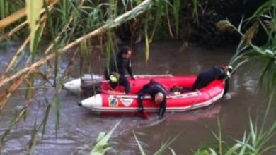 Photo of Pompei – Donne scomparse nel fiume Sarno: continuano le ricerche, robot subacqueo in azione
