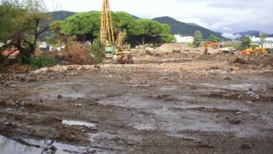 Photo of Salerno – Vasta operazione antibracconaggio e tutela dell'ambiente del WWF