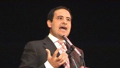 Photo of Scafati – Il Riesame dispone l'arresto per il sindaco Aliberti