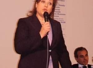 Photo of Brusciano – Comunicati i risultati delle primarie PD, plebiscito per Renzi