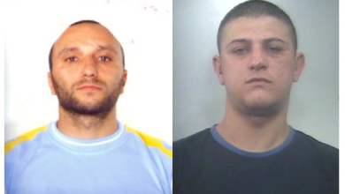 Photo of Napoli – Omicidio Grimaldi, individuati due componenti del gruppo di fuoco