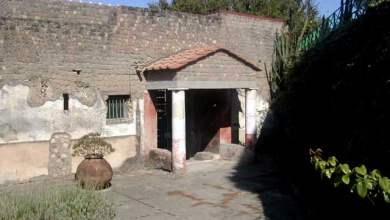 """Photo of Castellammare di Stabia – Al via la """"Settimana dell'archeologia stabiana"""""""