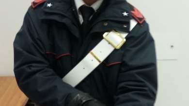 Photo of Napoli – Quartieri spagnoli: nascondeva droga nel reggiseno della figlia 15enne, arrestato