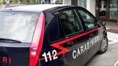 Photo of Pozzuoli – Fa irruzione in farmacia per rapina ma vede i carabinieri e scappa: arrestano 31enne