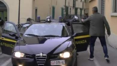 Photo of Roma – Narcotraffico internazionale, sette arresti