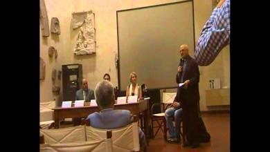 Photo of Nola – Diocesi: III anno della Scuola di Formazione all'impegno socio-politico