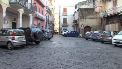 Photo of Nola – Arredo urbano, i dubbi di Ambrosio e la risposta del Sindaco