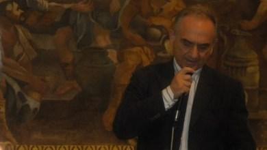 Photo of Somma Vesuviana – Il sindaco Allocca si dimette per problemi di salute
