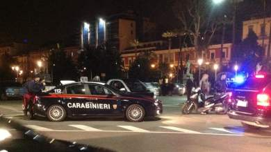 Photo of Napoli – Rapine a prostitute del corso Umberto: arrestati tre incensurati