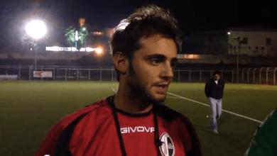 """Photo of Sporting Nola – Santaniello: """"Vittoria importante con il Vico, massima concentrazione per il match con il Cimitile"""""""