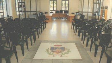 Photo of Terzigno – Testa di maiale davanti casa del sindaco, convocata seduta straordinaria di consiglio