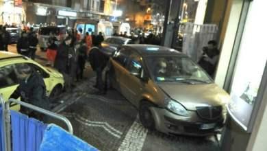 Photo of Castellammare di Stabia – Omicidio Tommasino: in appello confermato ergastolo per i killer