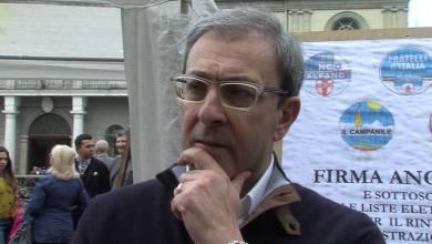 Photo of Nola – Elezioni, PD – Città Viva si schiera a favore di Vitale