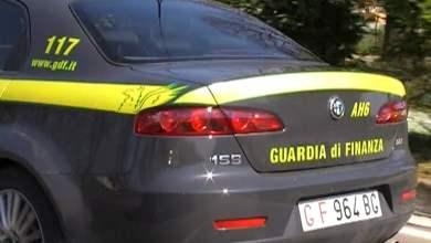Photo of Aversa – Furto in appartamento: arrestato cittadino georgiano