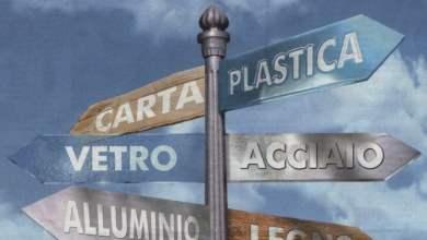 Photo of Campania – Finanziamenti ai comuni per i piani di raccolta differenziata