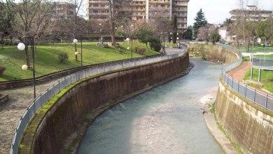 Photo of Battipaglia – Rischio idraulico: al via intervento per fiume Tusciano