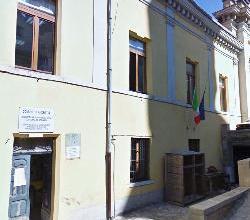 Photo of Andretta – Elezioni nulle: nominato commissario prefettizio