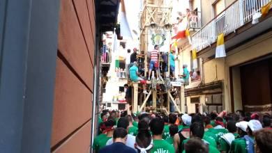 Photo of Nola – Festa dei Gigli: ritardi di sempre