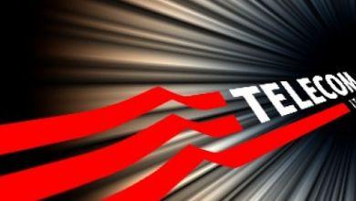 Photo of Campania – Telecom Italia porta internet superveloce in altri 13 comuni