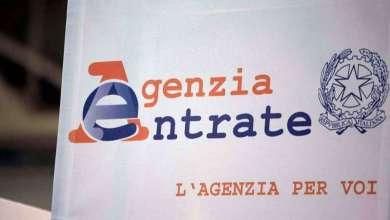 Photo of Napoli – In manette l'ex direttore dell'Agenzia delle Entrate