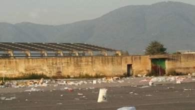 Photo of Nola – Raccolta rifiuti: assunzioni sotto controllo, indaga l'Inps