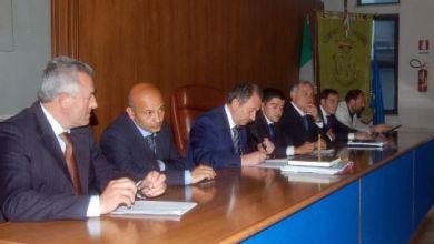 Photo of Saviano – Approvato il bilancio di previsione 2014: amministratori rinunciano all'indennità