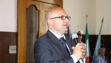 Photo of Pompei – Sfiduciato il sindaco Nando Uliano