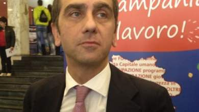 Photo of Campania – Competenze per l'immigrazione: Nappi presenta progetto interregionale