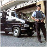 Photo of Napoli – Vigilanza privata: Perna dell'Ugl scrive al Prefetto e al Questore