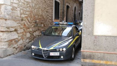 Photo of Benevento – Arrestati tre spacciatori