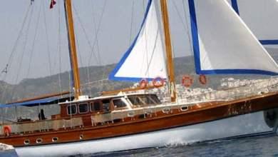 """Photo of Turismo – Al via le """"visite nautiche"""" di Charterjamm"""
