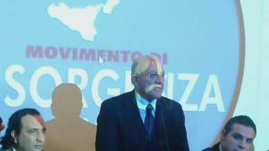 Photo of Napoli – Movimento di Insorgenza Civile: incontro Colucci-De Luca