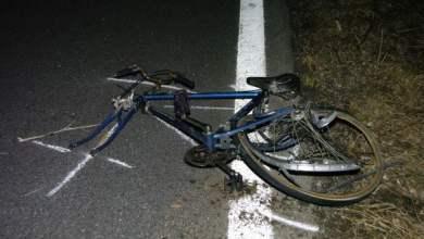 Photo of Giugliano di Napoli – Investì e uccise ciclista: arrestato dai carabinieri