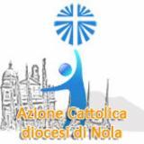 Photo of Pomigliano d'Arco – Marcia per la Pace: manifestazione promossa dall'Azione Cattolica Diocesi Nola