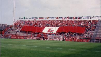 Photo of Serie D – La Turris recupera la 26^ giornata