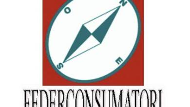 Photo of Quarto – Nuovo sportello della Federconsumatori: martedì la presentazione