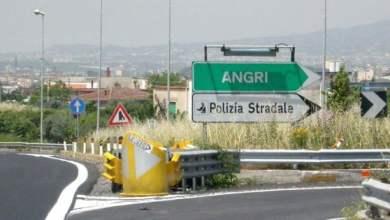 Photo of Angri – Un immigrato bulgaro minaccia suicidio: chiusa A3