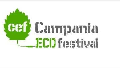 Photo of Campania Eco Festival – Parte il DifferenziaRock Contest 2015