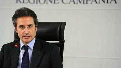 """Photo of Napoli – """"Campania SiCura"""", presentato il bando per le imprese del comparto agroalimentare"""