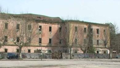 """Photo of Nola – Riqualificazione Piazza D'Armi e """"l'idea della Cittadella Giudiziaria"""""""