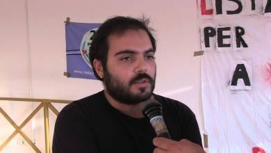"""Photo of Tufino – Di Mauro (Lista Civica): """"Invertire la rotta su Paenzano"""""""