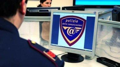 Photo of Salerno – Sgominata rete di truffatori on line